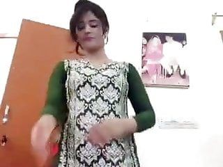 Desi pakistan legal age teenager showing her cute billibongs to her boyfriend